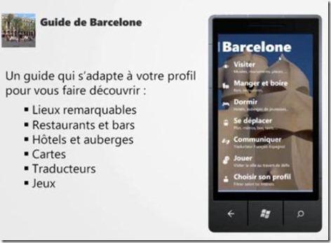 GuideBarcelone