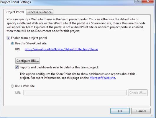 windowslivewriter_migrationdunecollectiondunserveurtfs2010_10302_image_50